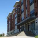 Montclair Residences